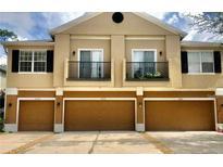 View 15327 Oak Apple Ct # B Winter Garden FL