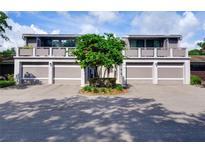 View 5136 Cypress Creek Dr # 103 Orlando FL