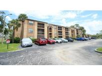 View 2131 Cascades Blvd # 202 Kissimmee FL