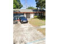 View 2080 Oneta Ct Orlando FL