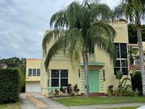 View 1220 Catherine St Orlando FL