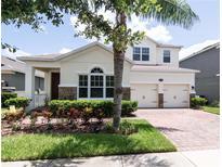 View 8019 Navel Orange Ln Winter Garden FL