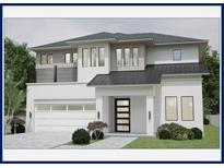 View 2315 Amherst Ave Orlando FL