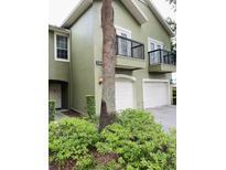 View 2505 Lancien Ct # 5 Orlando FL