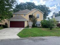 View 817 Wayne Ave Altamonte Springs FL