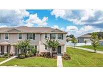 View 1473 Twin Valley Ter Kissimmee FL