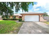 View 8349 Granada Blvd Orlando FL