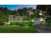 View 1501 Poe Ave Orlando FL