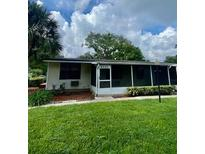 View 4121 E Michigan St # 4121 Orlando FL