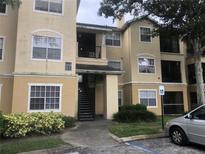 View 2668 Robert Trent Jones Dr # 415 Orlando FL