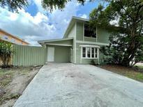View 520 Boxelder Ave Altamonte Springs FL