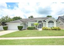 View 628 Widow Bartley Dr Orlando FL