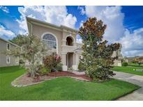 View 613 Spring Oak Cir Orlando FL