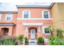 View 8562 Bay Lilly Loop Kissimmee FL