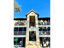 View 623 Dory Ln # 105 Altamonte Springs FL