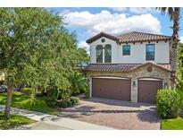 View 8130 Prestbury Dr Orlando FL