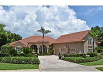 View 248 Eagle Estates Dr Debary FL