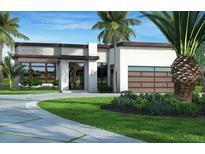 View 326 Spinnaker Ct Auburndale FL