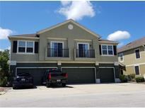View 3031 San Jacinto Cir # 3031 Sanford FL