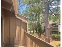 View 5314 Pebble Beach Dr # D Orlando FL