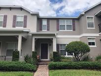 View 9137 Oak Fern Dr Orlando FL