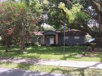 View 395 Piney Ridge Rd Casselberry FL