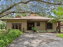 View 405 Center St Altamonte Springs FL