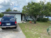 View 530 Sandal Ct Altamonte Springs FL