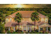 View 17531 Placidity Ave Clermont FL