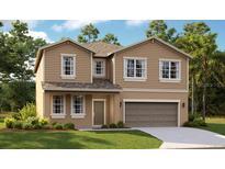View 1524 Pines End Pl Saint Cloud FL