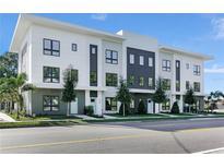 View 236 E Pineloch Ave Orlando FL