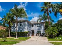 View 918 Oak Chase Dr Orlando FL