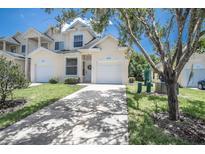 View 2473 Temple Grove Ln Kissimmee FL