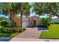 View 11851 Batello Ln Orlando FL