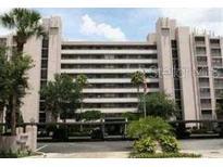 View 1100 S Orlando Ave # 305 Maitland FL