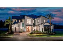 View 12046 Sprite Ln Orlando FL