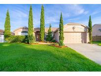 View 12040 Fambridge Rd Orlando FL