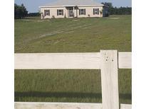 View 12788 Sweet Hill Rd Davenport FL