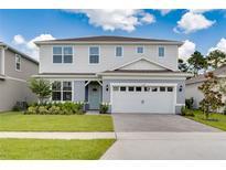 View 5741 Wooden Pine Dr Orlando FL