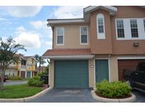 View 12021 Villanova Dr # 104 Orlando FL