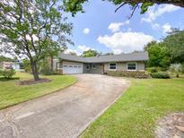 View 901 Red Oak Ct Winter Springs FL