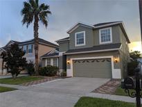 View 10149 Cypress Knee Cir Orlando FL