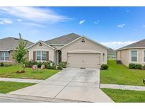 View 525 Squires Grove Dr Winter Haven FL