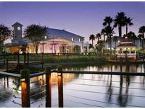 View 5028 Park Central Dr # 221 Orlando FL