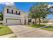 View 10077 Cypress Knee Cir Orlando FL