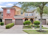 View 9426 Silver Buttonwood St Orlando FL