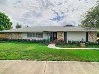 View 4443 Conway Rd Orlando FL
