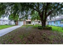 View 213 Sweetgum Ct Winter Springs FL