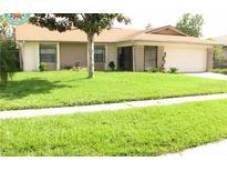View 2643 Daybreeze Ct Orlando FL