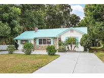 View 508 W Fountain St Fruitland Park FL
